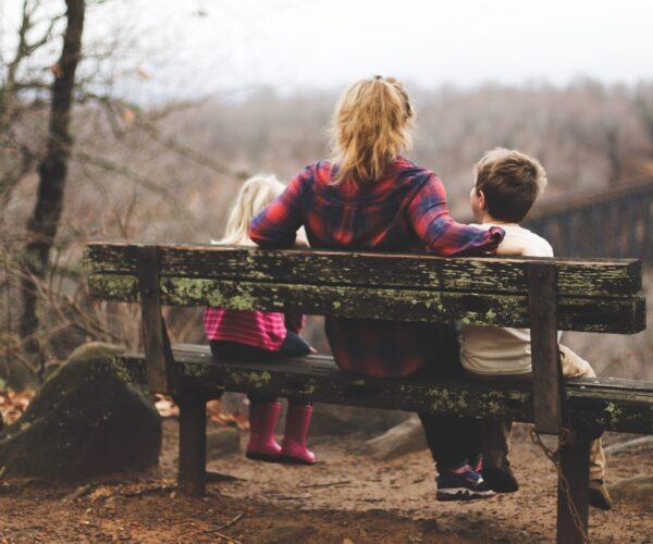 Betekenisvolle gesprekken met je kind