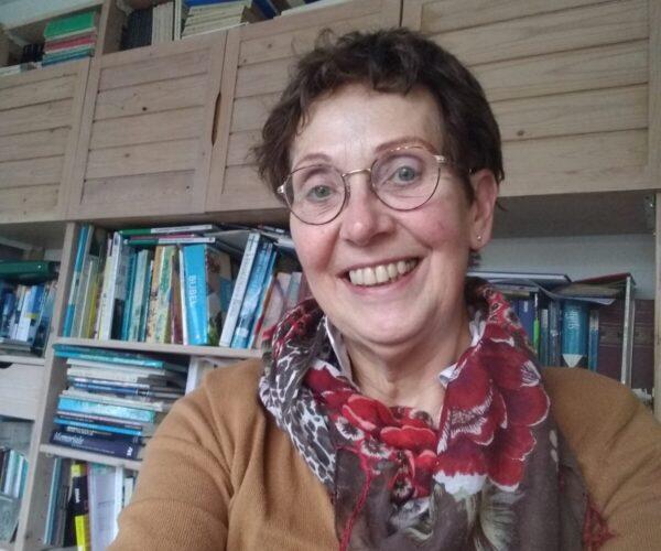 Marianne Sloot