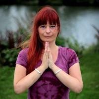 Marieke Wenning
